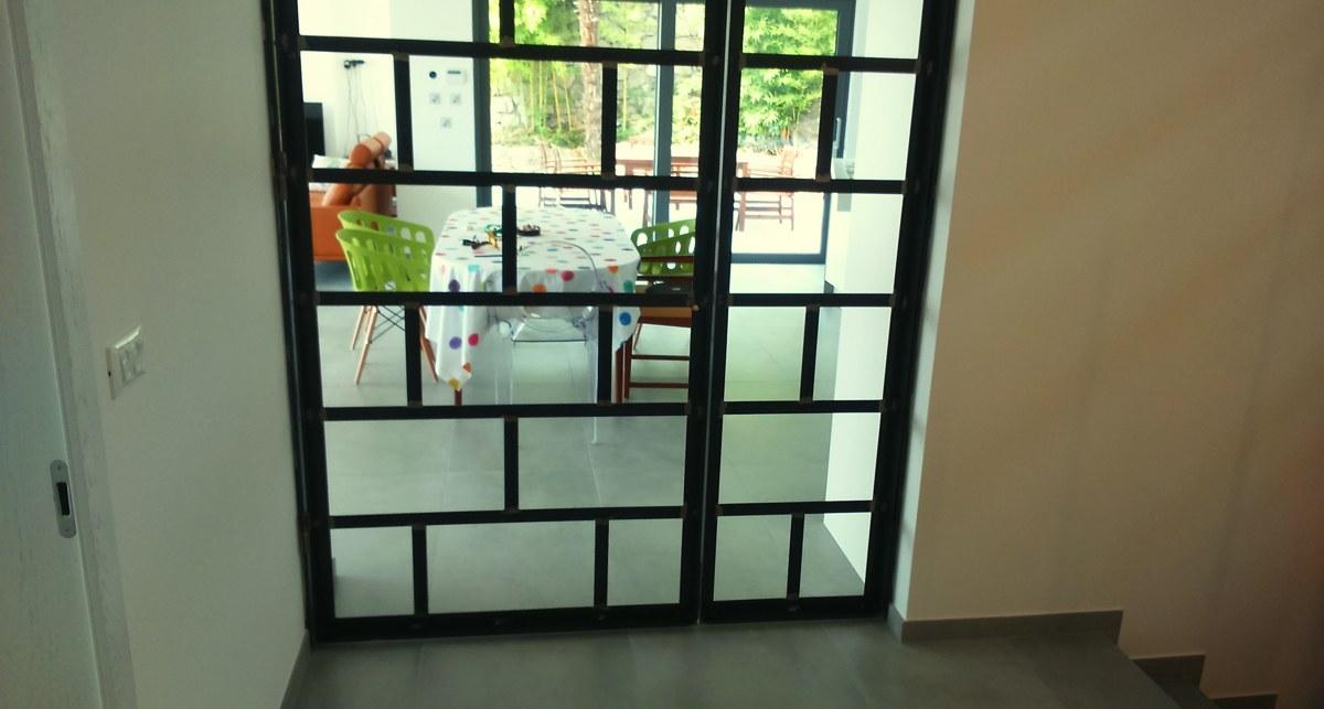 unutarnja vrata (3)