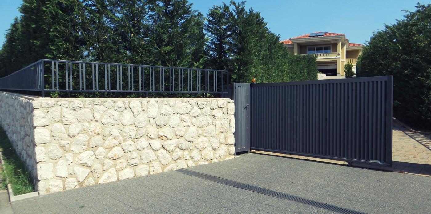 zeljezne ograde (3)