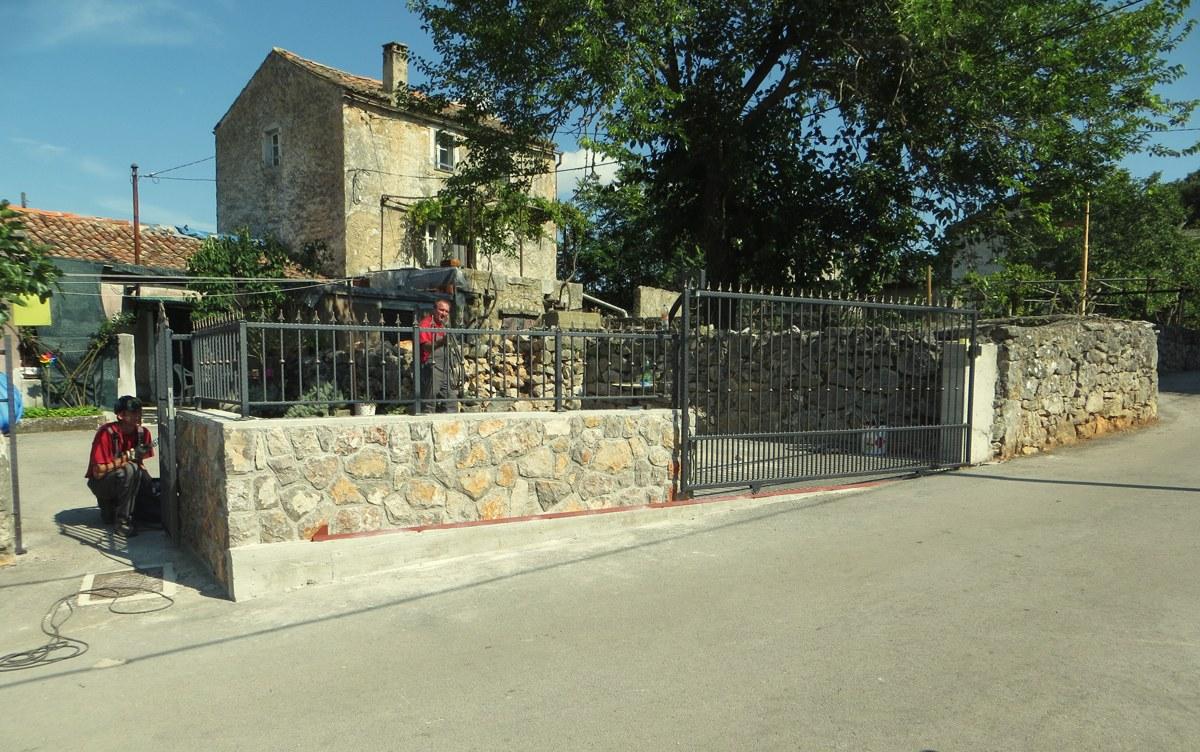 kovane ograde (4)