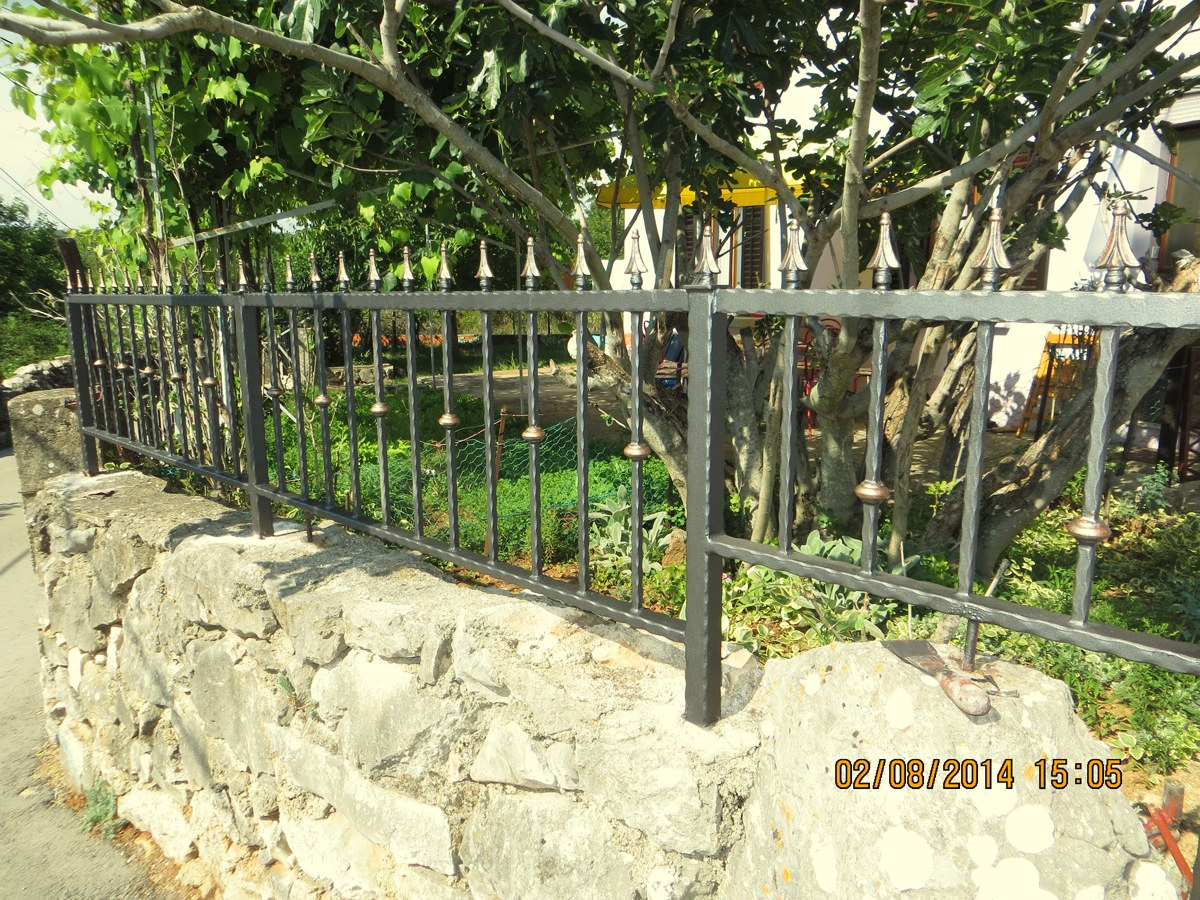 kovane ograde (6)