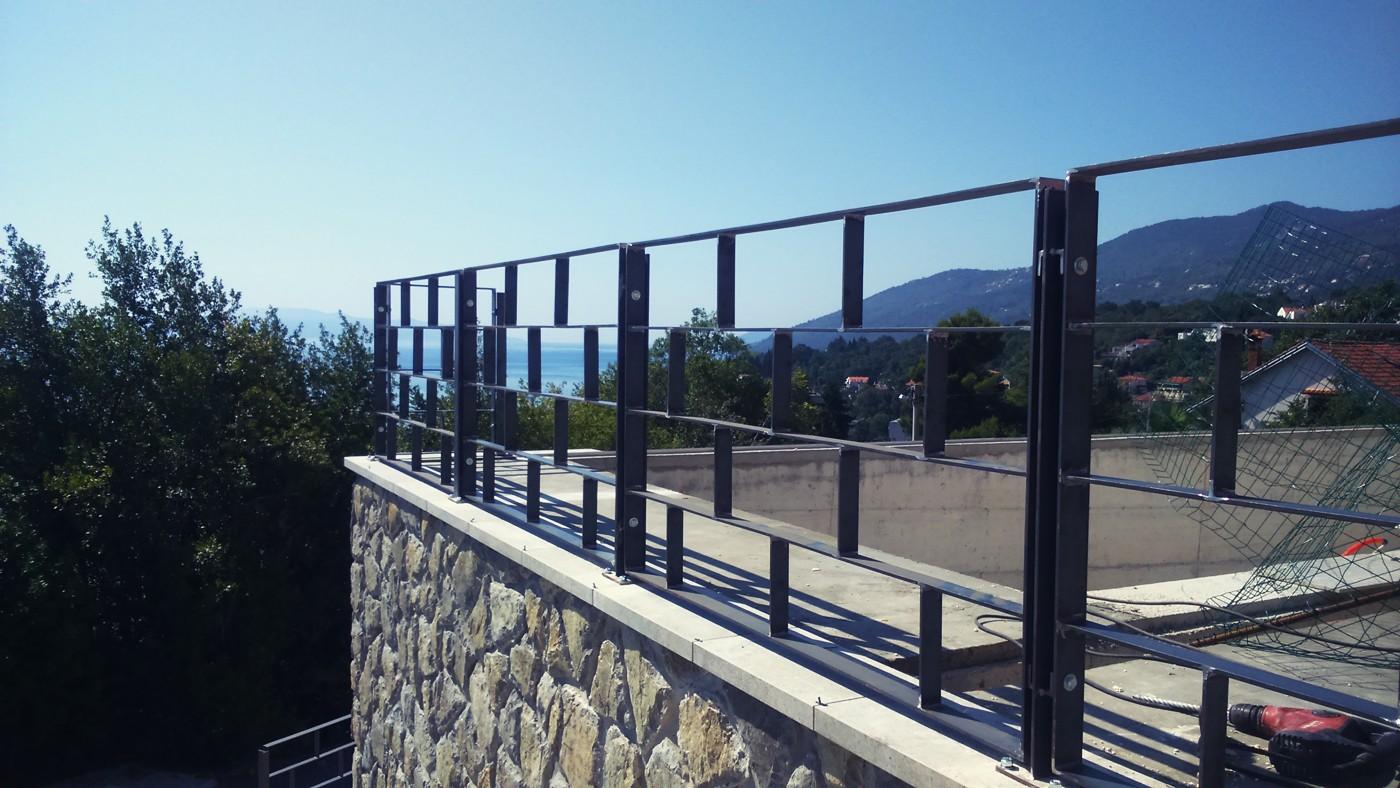 zeljezne ograde (2)