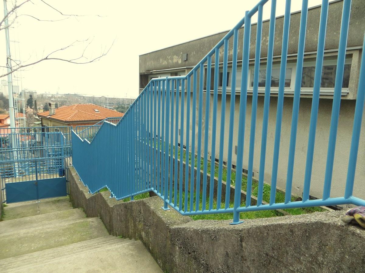 zeljezne ograde (4)