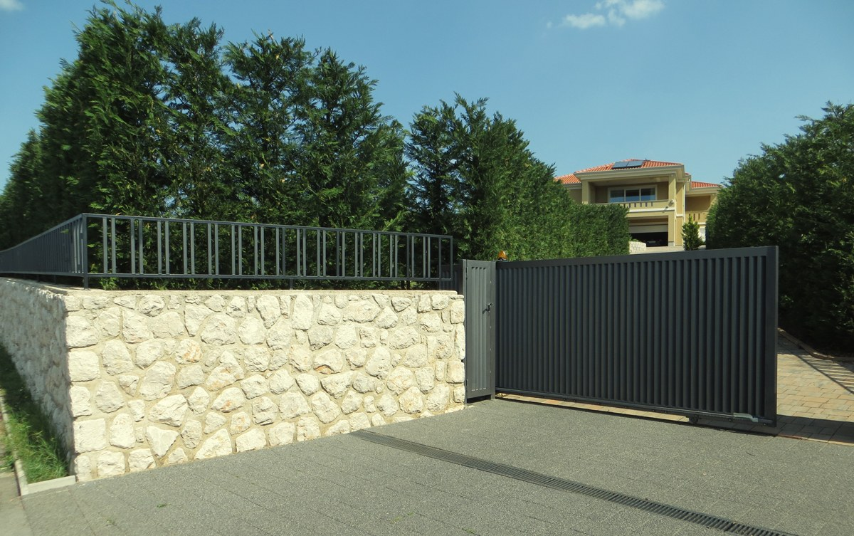 zeljezne ograde (5)