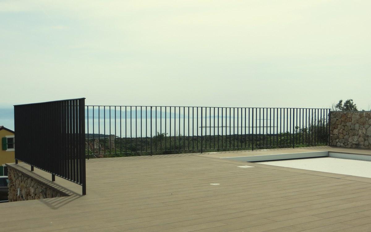 zeljezne ograde (6)