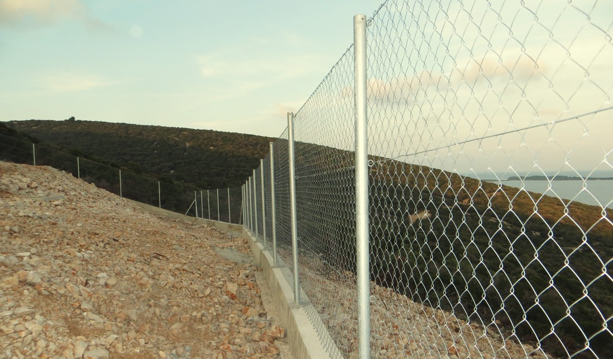 zicane ograde (3)