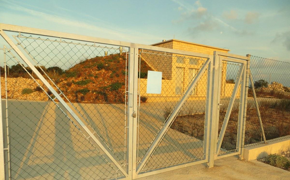 zicane ograde (5)