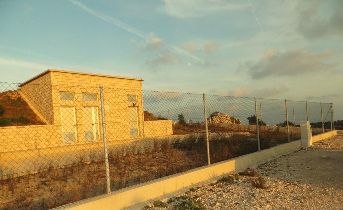 zicane ograde (6)